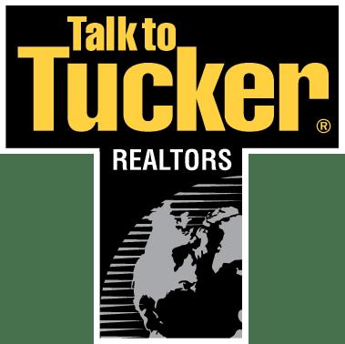 Talk to Tucker